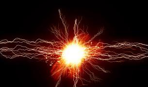 <p>След 60 г. небето ще бъде озарено от <strong>звездна експлозия</strong></p>