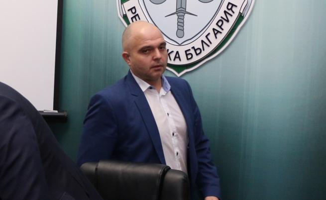 Няма акция в Пловдив, има проверки във всички ВиК
