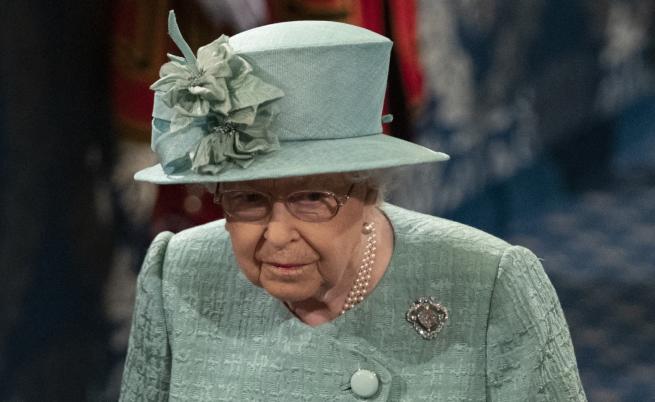 Важна среща в кралското семейство заради Мегзит