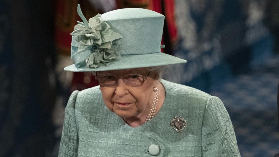 <p><strong>Важна среща</strong> на върха в кралското семейство заради <strong>Мегзит</strong></p>