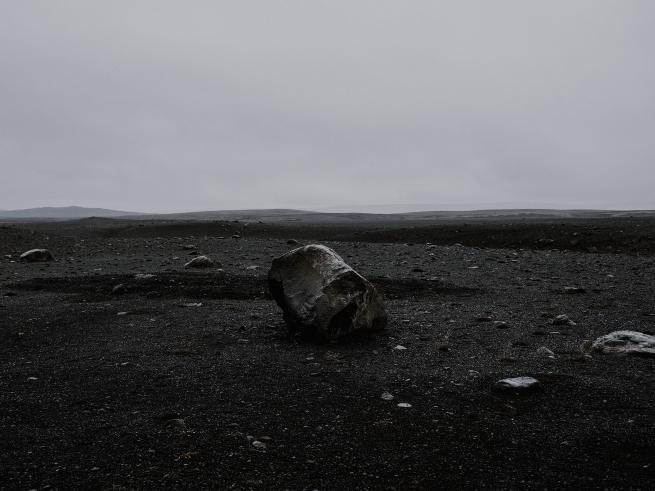 Вдъхновените Дмитри Стефанов Исландия ВИК