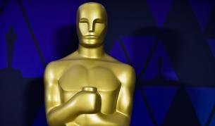"<p>Вижте крайния списък с номинациите за <span style=""color:#ffbc00;""><strong>&bdquo;Оскар&rdquo;</strong></span></p>"