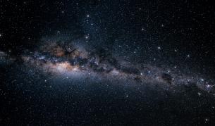 <p>Откритие: намериха твърд материал, по-стар от Слънцето</p>