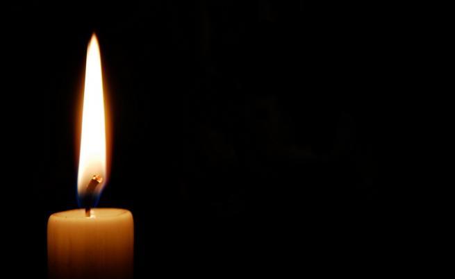 Почина бащата на Дуейн Джонсън-Скалата