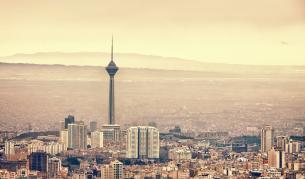 Синът на шаха очаква преврат в Иран: Само въпрос на време