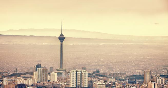 Свят Синът на шаха очаква преврат в Иран: Само въпрос