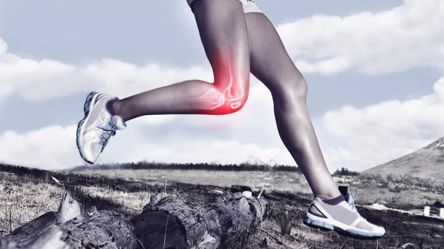 5-те основни причини за болки в коленете и...