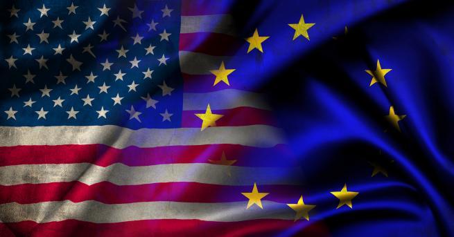 Свят САЩ заплаши Европа с мита върху автомобилите Вашингтон иска