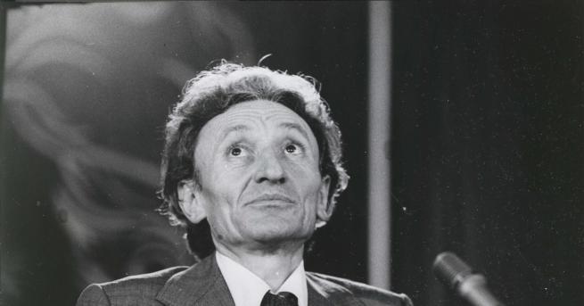 Вдъхновени истории Великият български писател, който беше преведен на 37