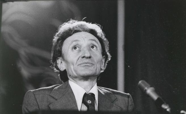 Великият български писател, който беше преведен на 37 езика