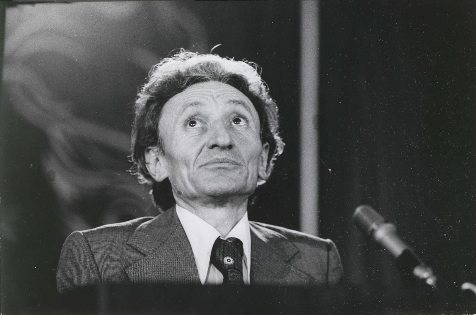 <p>Йордан Радичков</p>