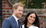 Мегзит е факт: Хари и Меган губят кралските си титли