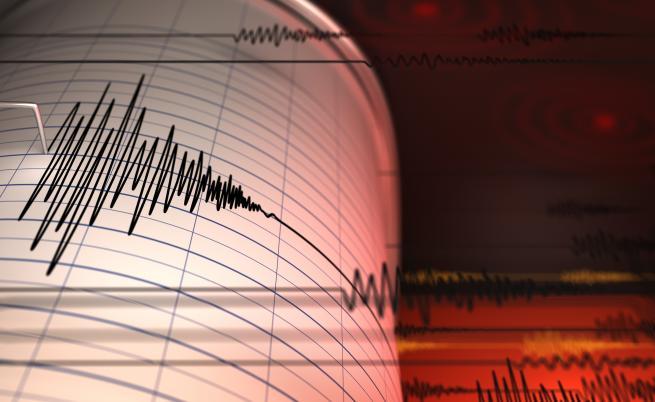 Мощно земетресение от 7,7 в Куба и Ямайка, опасност от цунами