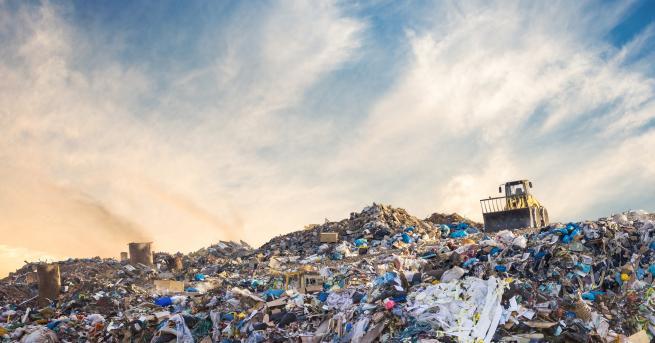 България Издирваните македонци за oтпадъците във Варна: Внасяме боклук само