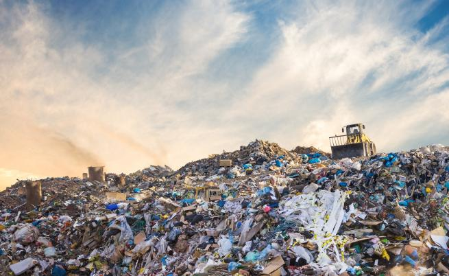 Издирваните македонци за oтпадъците във Варна: Внасяме боклук само в България