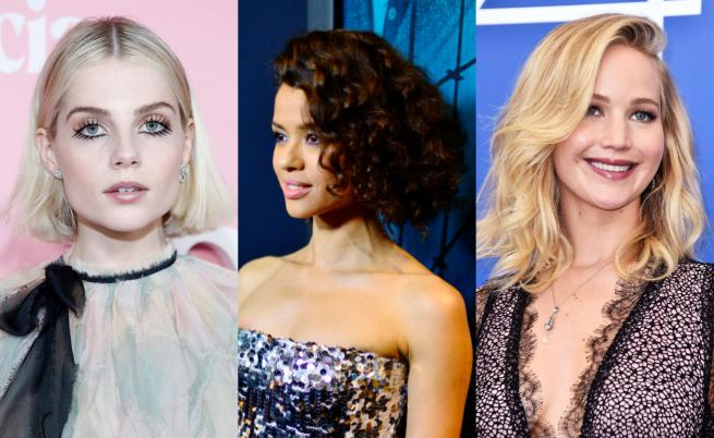 7 идеи, с които късата коса няма как да ни омръзне