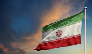 Иран вижда възможност за натиск върху Турция и Русия през Централна Азия