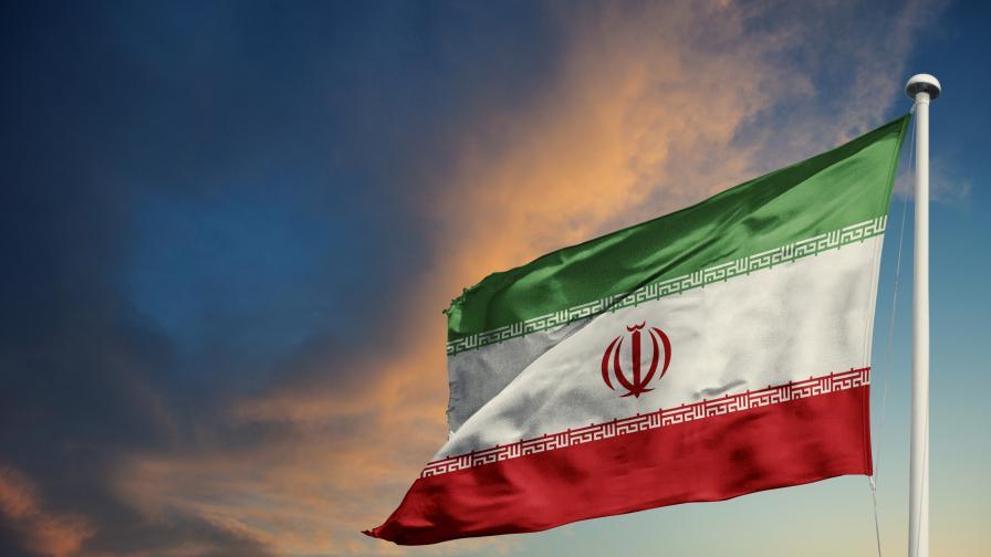 Ядрената сделка с Иран: Умираща или вече погребана?