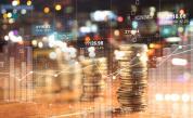 Как климатичните промени могат да дестабилизират световните финанси