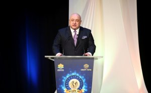 Красен Кралев с важно обръщение към българските спортисти - има надежда