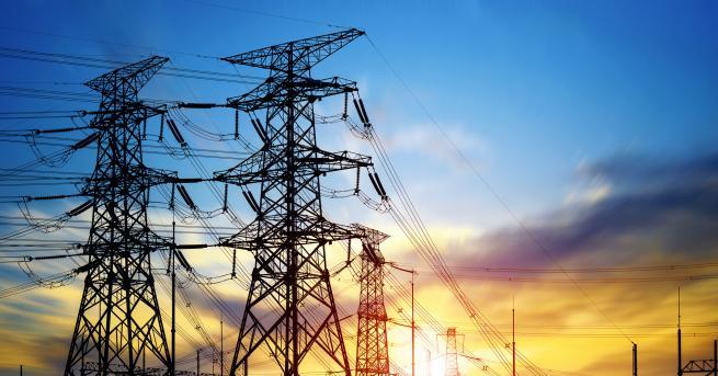 България Първенци сме в Европа по цена на борсовия ток
