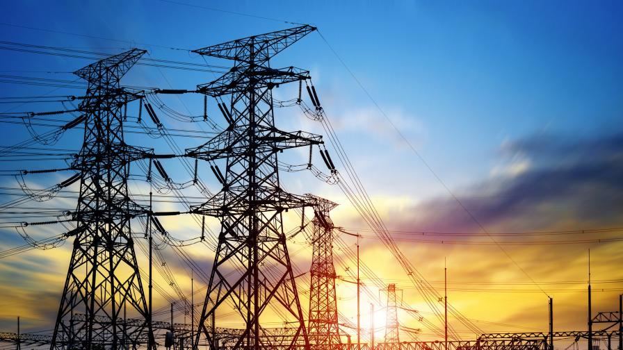 Първенци сме в Европа по цена на борсовия ток