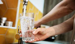 Това ли е бъдещето: момиче изобрети технология за изследване на водата - Вдъхновени истории | Vesti.bg