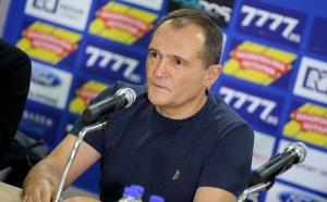 Съдът излезе с окончателно решение за Васил Божков