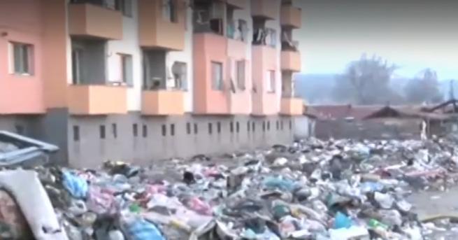 """България Блок """"Кармен"""": С помощта на бога ще изхвърлим боклука"""