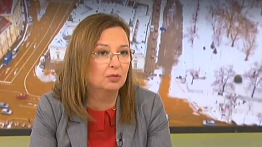 До 1200 лв. бонуси за българите, които се върнат от чужбина