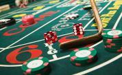 Бюджетната комисия прие промените в Закона за хазарта