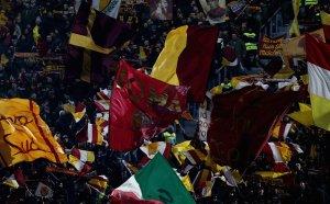 НА ЖИВО: Рома - Лацио, съставите