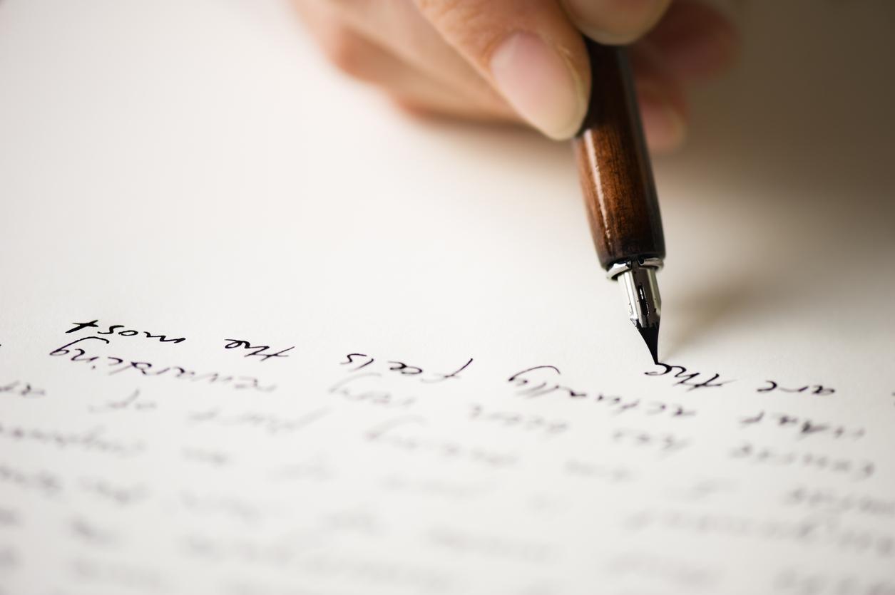 <p><strong>Напишете писмо на бъдещото си &bdquo;Аз&rdquo;</strong></p>  <p>Напишете всичко, което ви дойде наум. Всичко, което искате да постигнете, за което мечтаете, което си представяте, че ще правите след 5 или 10 години. Не спестявайте нищо на бъдещото си &bdquo;Аз&rdquo;.</p>