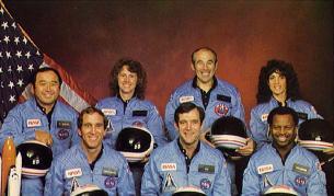 34 г. от най-голямата трагедия в историята на мисиите в космоса