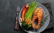 Кето диетата е опасна за здравето! Вижте защо