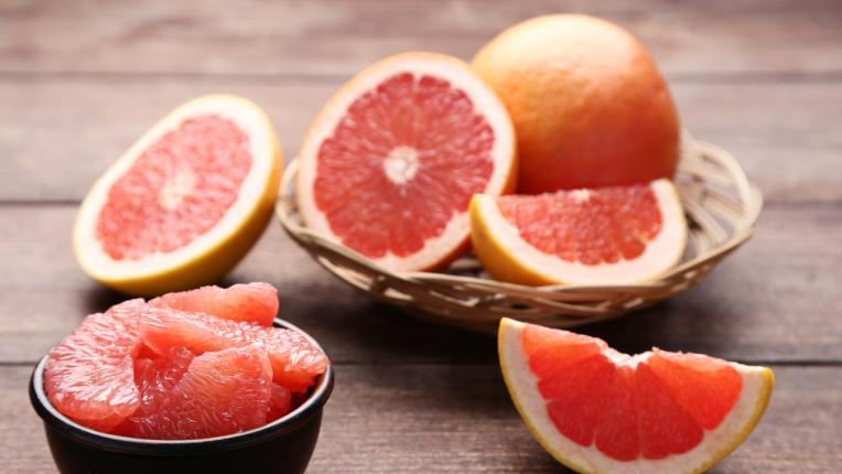 Ето кои са най-полезните плодове на планетата