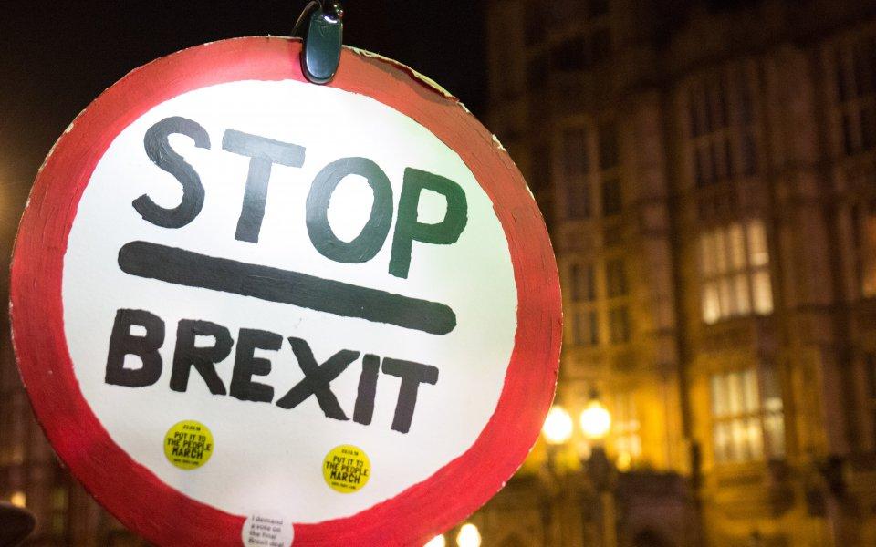 Ще могат ли грандовете в Англия да привличат таланти от Европа след Brexit?