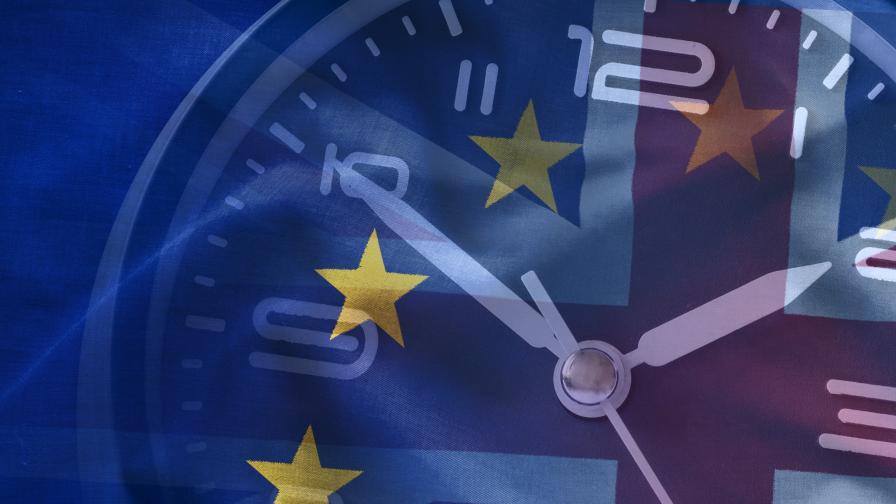 По-високи сметки, несигурност... Задава ли се електрически шок след Brexit