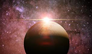 Възможно ли е да открием извънземен живот в пределите на Слънчевата система? - Технологии | Vesti.bg