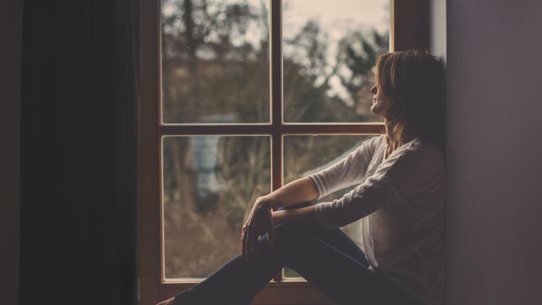 15 цитата за утеха на всяко разбито сърце