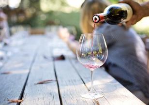 Производството на вино ще пострада сериозно от затоплянето на климата