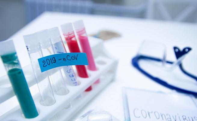 Симптоми, какво да правим при съмнение за коронавируса