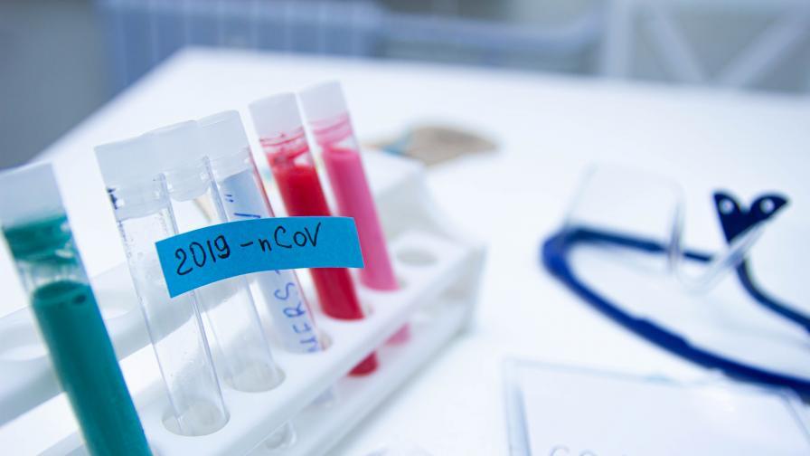 Пети случай на заразен с коронавирус в Германия