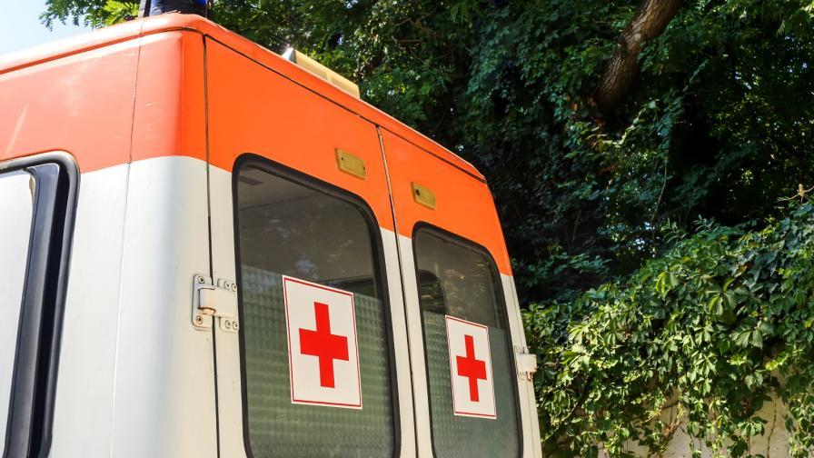 Директорът на общинската болница във Велинград се крие, не иска да приеме пациент с коронавирус