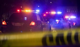 Размирици в Чикаго, над 100 арестувани, ранени са 13 полицаи