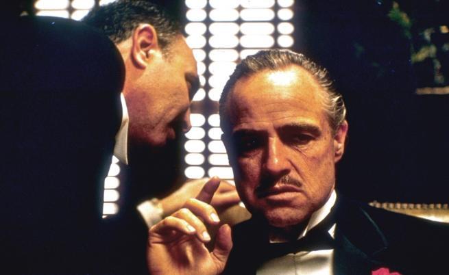 """Златна селекция и три поредни премиери в последната седмица на """"Треска за Оскари"""""""