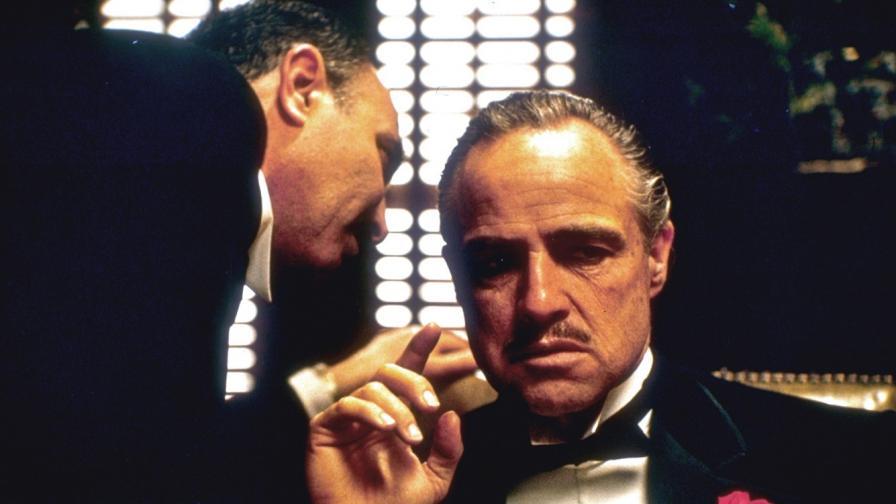 """<p><strong><span style=""""color:#ffbc00;"""">Филмите, които да не пропускате</span></strong> тази седмица</p>"""