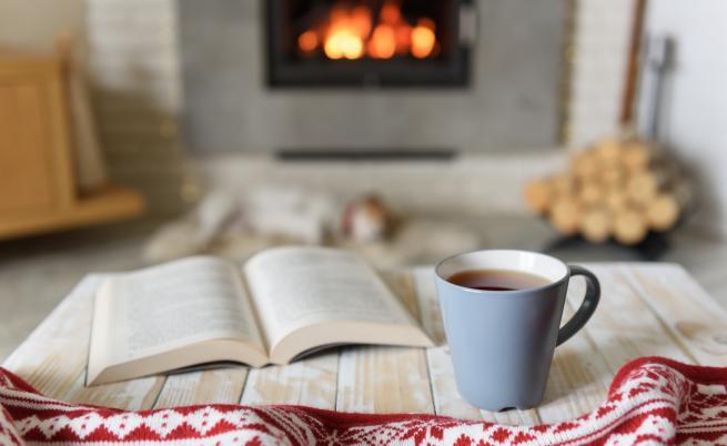 Книгите, които да прочетем през февруари