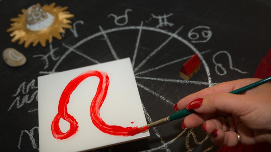 <p><strong>Забавен хороскоп:</strong> Как се държат зодиите в киното?</p>