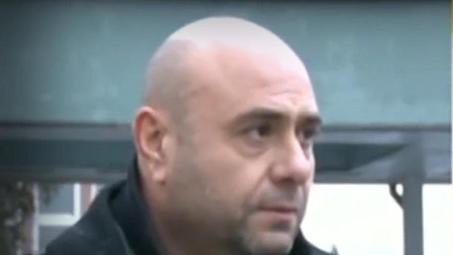 """Шефът на """"Брикел"""": Нямаме нищо общо с боклука във Варна"""